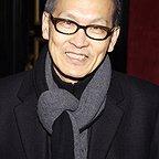 فیلم سینمایی خدمتکار منهتن با حضور Wayne Wang