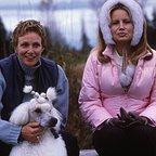 فیلم سینمایی Best in Show با حضور Jane Lynch و Jennifer Coolidge