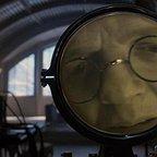 فیلم سینمایی کاپیتان آمریکا: نخستین انتقام جو با حضور توبی جونز