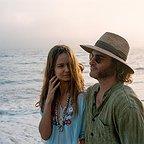 فیلم سینمایی فساد ذاتی با حضور خوآکین فونیکس و کاترین واترستون