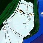 سریال تلویزیونی Dragon ball Kai: Doragon bôru Kai به کارگردانی