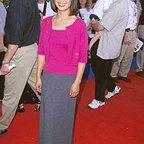 فیلم سینمایی داستان اسباب بازی ۲ با حضور Ming-Na Wen