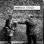 فیلم سینمایی مردی که زیاد می دانست با حضور آلفرد هیچکاک و جیمزاستوارت