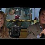 فیلم سینمایی گردباد با حضور بیل پاکستون و هلن هانت