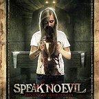 فیلم سینمایی Speak No Evil به کارگردانی