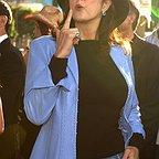 فیلم سینمایی دوک های هازارد با حضور Lynda Carter