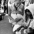 فیلم سینمایی مردی که زیاد می دانست با حضور Doris Day