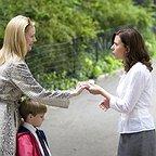 فیلم سینمایی خاطرات پرستار بچه با حضور لورا لینی، اسکارلت جوهانسون و Nicholas Art