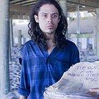 فیلم سینمایی Black Wake با حضور Jonny Beauchamp