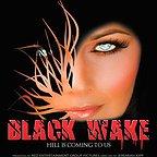 فیلم سینمایی Black Wake به کارگردانی Jeremiah Kipp