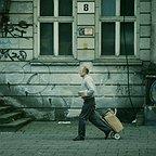 فیلم سینمایی زندگی دیگران با حضور Ulrich Mühe