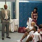 فیلم سینمایی مربی کارتر با حضور Rick Gonzalez، ساموئل ال. جکسون و Rob Brown