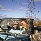 فیلم سینمایی تامی کوچولو با حضور David Spade و Chris Farley