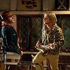فیلم سینمایی فساد ذاتی با حضور خوآکین فونیکس و Owen Wilson