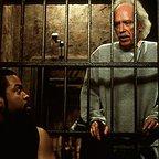 فیلم سینمایی Ghosts of Mars با حضور Ice Cube و جان کارپنتر