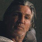 فیلم سینمایی فساد ذاتی با حضور اریک رابرتز