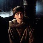 فیلم سینمایی به نام گل سرخ با حضور Christian Slater