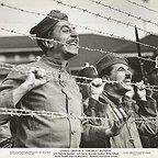 فیلم سینمایی دیکتاتور بزرگ با حضور چارلی چاپلین و Reginald Gardiner