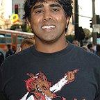 فیلم سینمایی دوک های هازارد با حضور Jay Chandrasekhar