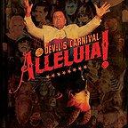 فیلم سینمایی Alleluia! The Devil's Carnival به کارگردانی Darren Lynn Bousman