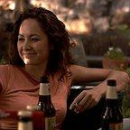 فیلم سینمایی Tre با حضور Kimberly-Rose Wolter