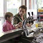 فیلم سینمایی خاطرات پرستار بچه با حضور اسکارلت جوهانسون و Nicholas Art