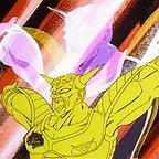سریال تلویزیونی Dragon ball Kai: Doragon bôru Kai با حضور Katsuyuki Konishi و R. Bruce Elliott