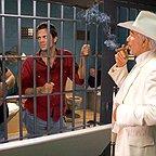 فیلم سینمایی دوک های هازارد با حضور برت رینولدز، Seann William Scott و Johnny Knoxville