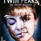 فیلم سینمایی Twin Peaks: The Missing Pieces به کارگردانی دیوید لینچ
