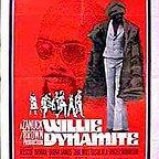 فیلم سینمایی Willie Dynamite به کارگردانی