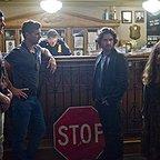 فیلم سینمایی ما را از شیطان برهان (از شر شیطان نجاتمان ده) با حضور Joel McHale، اریک بانا، ادگار رامیرز و Olivia Horton