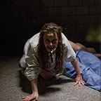فیلم سینمایی ما را از شیطان برهان (از شر شیطان نجاتمان ده) با حضور Olivia Horton