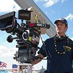 فیلم سینمایی نبردناو با حضور Peter Berg