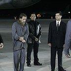سریال تلویزیونی 24 با حضور کیفر ساترلند، تزی ما و Roger R. Cross