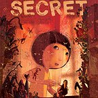 فیلم سینمایی Eleanor's Secret به کارگردانی