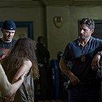 فیلم سینمایی ما را از شیطان برهان (از شر شیطان نجاتمان ده) با حضور Joel McHale، اریک بانا و Olivia Horton