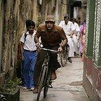 فیلم سینمایی برفی! با حضور Ranbir Kapoor