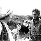 فیلم سینمایی گنج های سیرامادره با حضور هامفری بوگارت و Alfonso Bedoya
