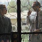 فیلم سینمایی شیادان با حضور نیکلاس کیج و Sam Rockwell