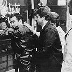 فیلم سینمایی فرار نیمه شب با حضور رابرت دنیرو و یافت کوتو