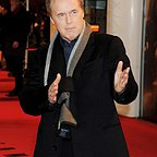 فیلم سینمایی مأموریت غیرممکن: پروتکل شبح با حضور Brad Bird