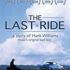فیلم سینمایی The Last Ride به کارگردانی