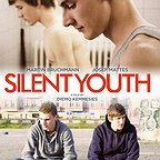 فیلم سینمایی Silent Youth به کارگردانی