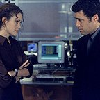 سریال تلویزیونی 24 با حضور Reiko Aylesworth و Carlos Bernard