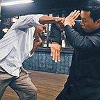 فیلم سینمایی ایپ من 3 با حضور Donnie Yen و Mike Tyson