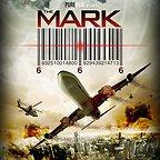 فیلم سینمایی The Mark به کارگردانی