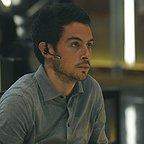 سریال تلویزیونی 24 با حضور John Boyd