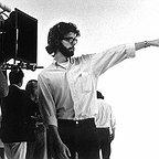 فیلم سینمایی THX 1138 با حضور جرج لوکاس