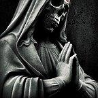فیلم سینمایی Paranormal Activity: The Marked Ones به کارگردانی کریستوفر لندون