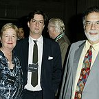 فیلم سینمایی شیادان با حضور فرانسیس فورد کاپولا، Roman Coppola و Eleanor Coppola